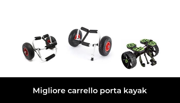 con anima in schiuma economiche e durevoli ruote a rotelle ruote in un unico pezzo ruote per carrelli da viaggio e bagagli Ruote per carrelli e carrelli con design a ruota in plastica