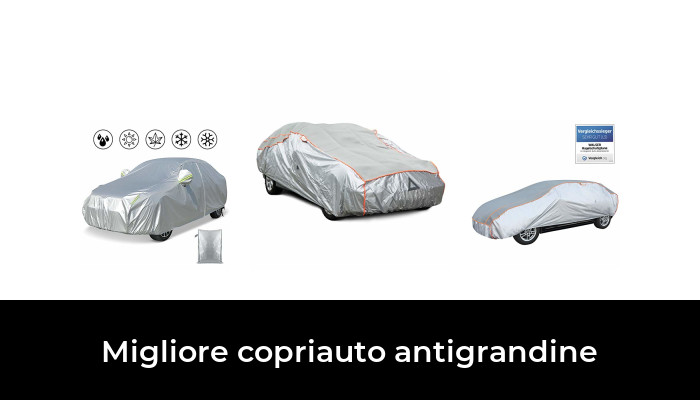 ZMQWE Telo Copriauto Compatibile con Mini Cooper,Cooper S Telo Copriauto Antigrandine Telo Impermeabile Telo Auto Esterno Impermeabile E Traspirante,Cooper S