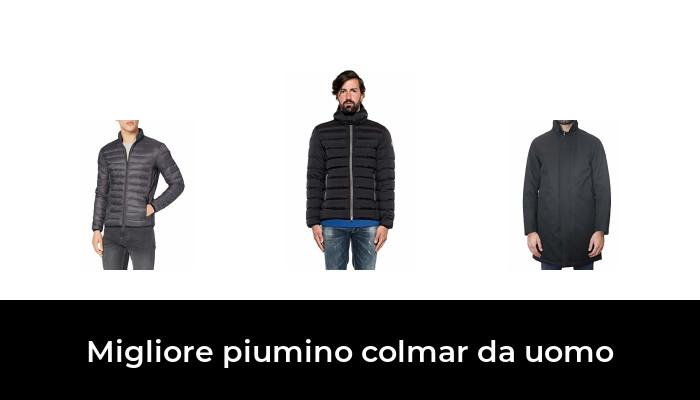 JIANYE Giacca da Uomo Outdoor Giacca Impermeabile con Cappello Rimovibile Multi-Pocket Traspirante Giacca a Vento