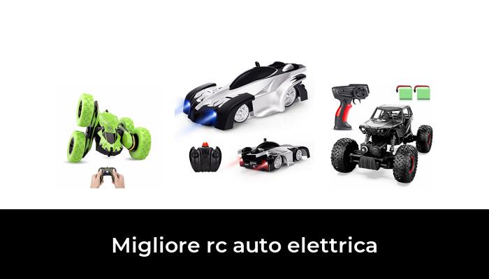Assemblaggio Scatola Ingranaggi Anteriore Modello Auto Elettrica 2 Pezzi 1//12